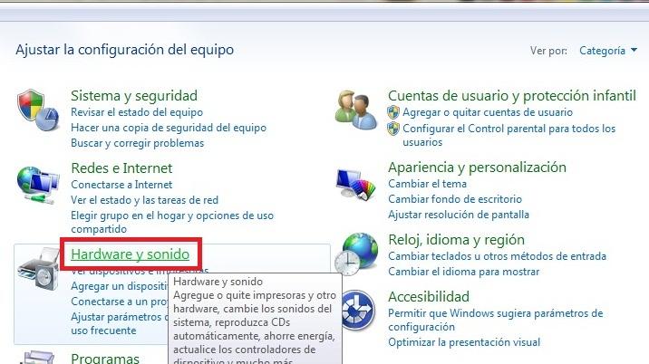 Come accedere a Gestione dispositivi di Windows 7? Guida passo passo 8