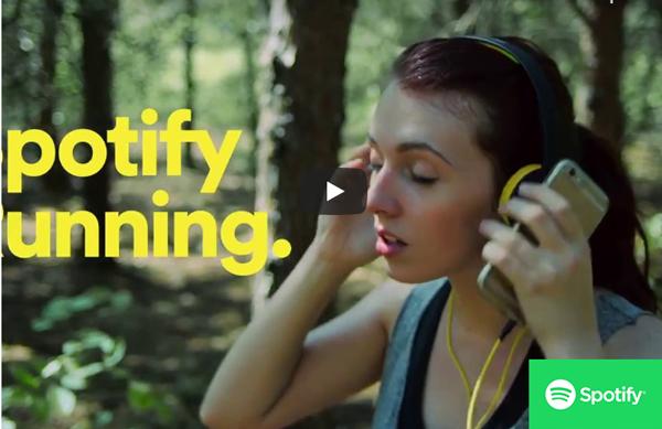 Trucchi Spotify: diventa un esperto con questi suggerimenti e suggerimenti segreti - Elenco 2019 31