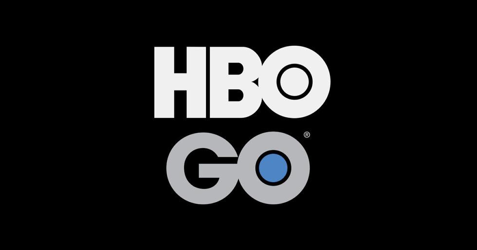 Come annullare HBO GO da Android e iOS in pochi passaggi 1
