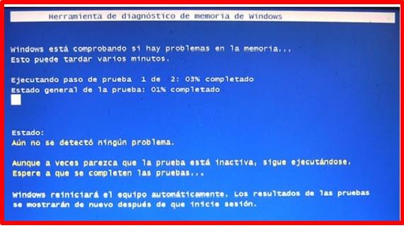 """Come risolvere l'errore """"Dispositivo USB non riconosciuto"""" in Windows? Guida passo passo 8"""