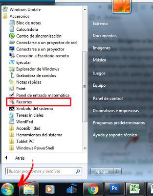 Come copiare il testo di un file PDF anche se è protetto? Guida passo passo 5