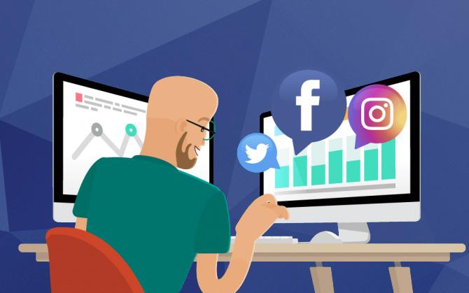 Quali sono i migliori siti Web per perdere tempo e imparare qualcosa di nuovo ogni giorno? Elenco 2019 3
