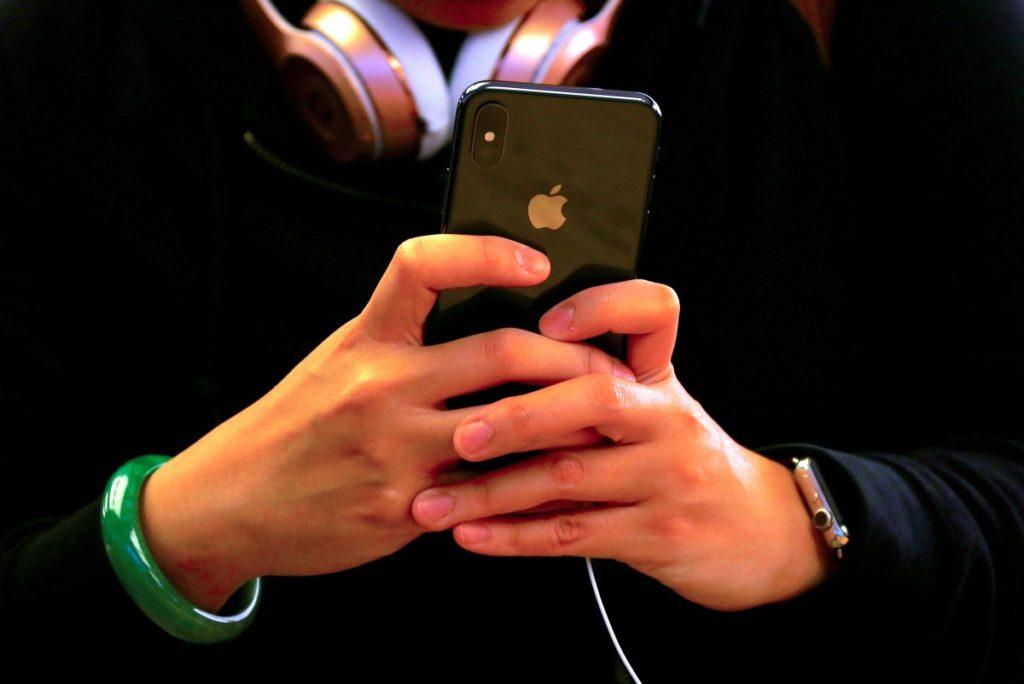 Come calibrare il pulsante Home sul mio iPhone se NON FUNZIONA 1