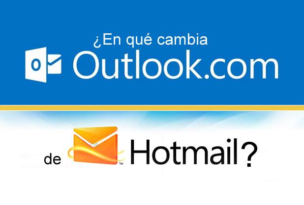 Accedi direttamente alla Posta in arrivo in Hotmail da un altro PC 4