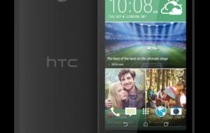 Scarica WhatsApp gratuitamente per HTC Desire 11