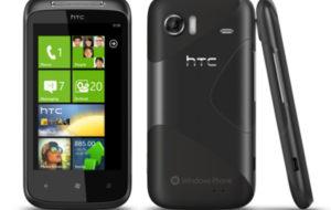 Scarica WhatsApp gratuitamente per HTC 7 Mozart, HTC 7 Pro, HTC 7 Surround, HTC 7 Trophy 15