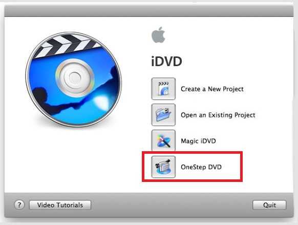 Come masterizzare un DVD con film o video su Windows o Mac? Guida passo passo 14
