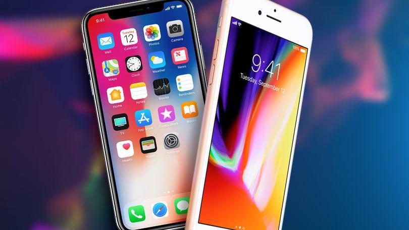 iPhone 6 vs iPhone X: vale la pena cambiare? 1