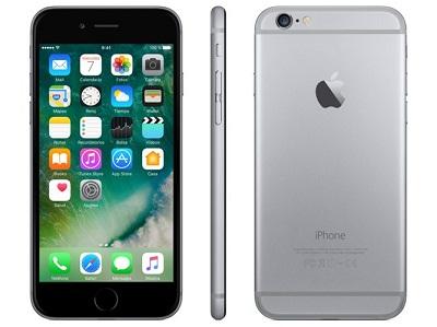 Quali sono le maggiori differenze tra iPhone 6 e iPhone 7 e quale è meglio scegliere? 1