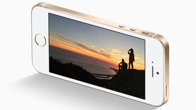 iPhone SE vs iPhone 6 vs iPhone 6s - alla ricerca del miglior iPhone 1