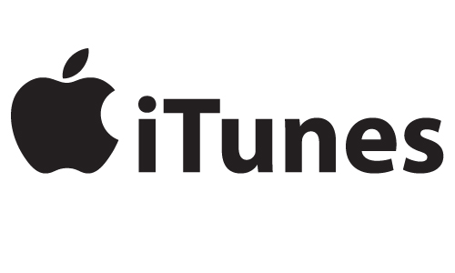 Scarica iTunes per Android per dispositivi iPhone e iPad 1