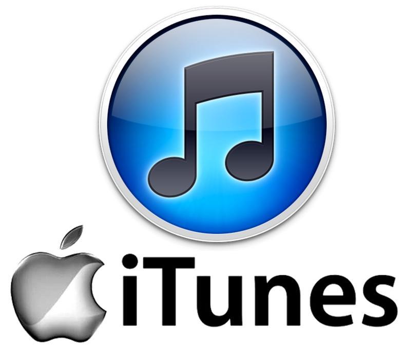 Scarica iTunes per Android per dispositivi iPhone e iPad 2