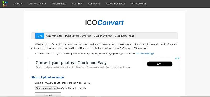 Come creare icone per personalizzare le cartelle in Windows 10 e 7? Guida passo passo 15
