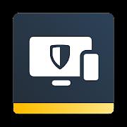 Come accedere a Norton Antivirus in spagnolo in modo facile e veloce? Guida passo passo 4