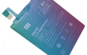 Come aumentare la batteria del tuo cellulare con questi fantastici suggerimenti? 13