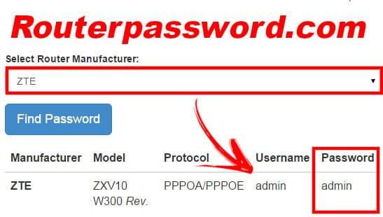 Come visualizzare e ricordare la mia password Wi-Fi o la password memorizzata in caso di dimenticanza o perdita su qualsiasi dispositivo? Guida passo passo 15