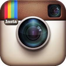 Come sapere chi smette di seguirti su Instagram 2