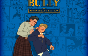 Scarica APK Bully Anniversary Edition per Android 13