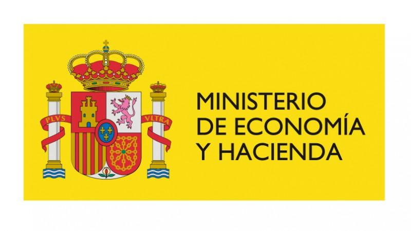 Il funzionamento del Ministero delle finanze 1