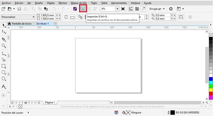 Estensione .EPS Che cosa sono e come aprire questo tipo di file? 2