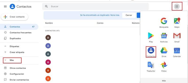 Estensione .CSV Cosa sono e come aprire questo tipo di file? 10
