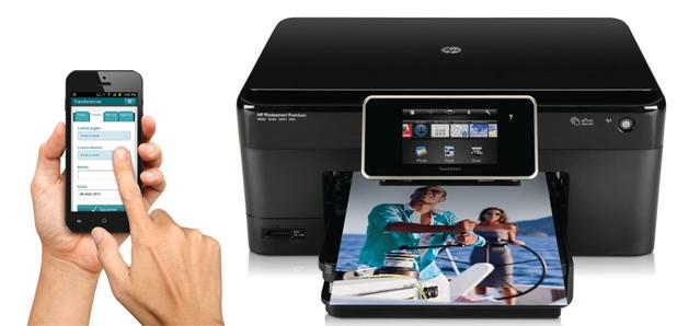 Puoi stampare dal tuo cellulare? Come stampare dal tuo cellulare 1