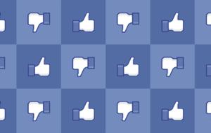 Come potenziare la tua azienda su Facebook? Ricevilo in breve tempo