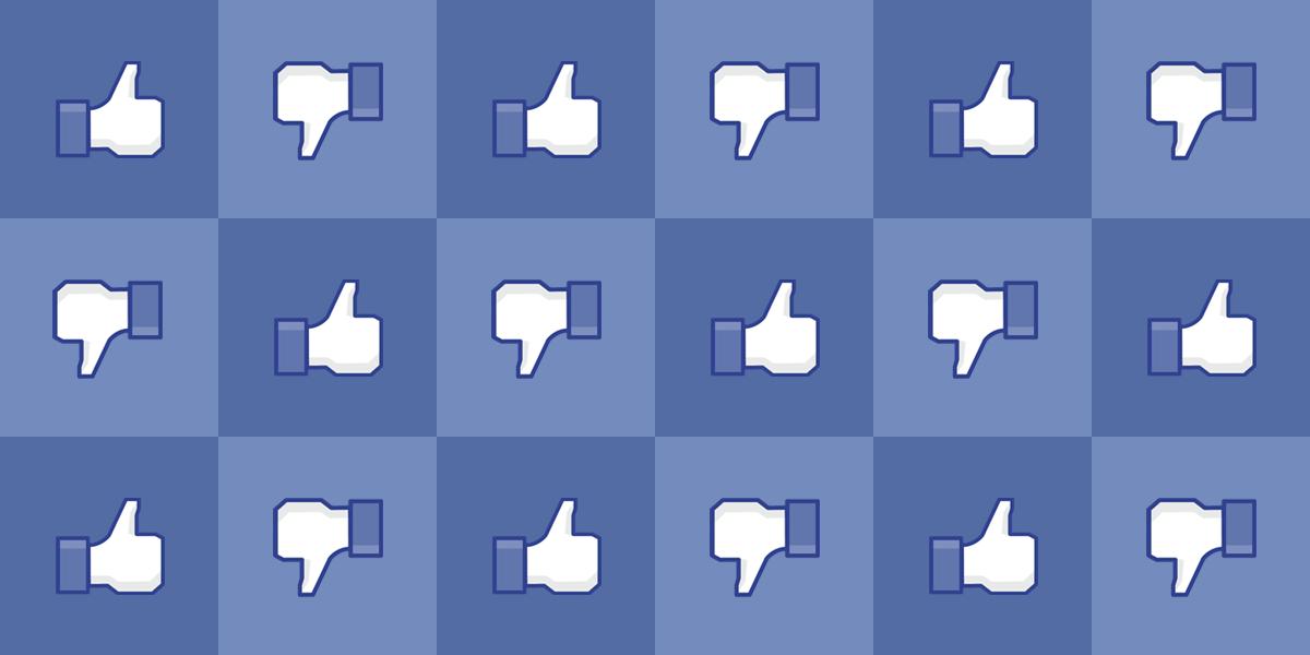 Come potenziare la tua azienda su Facebook? Ricevilo in breve tempo 1