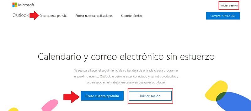Come configurare e aggiungere il mio account di posta elettronica in Microsoft Outlook? Guida passo passo 1