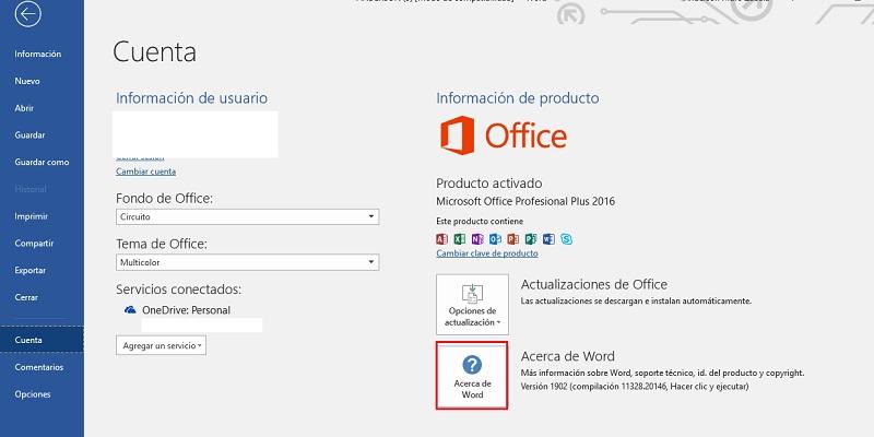 Come cambiare la lingua in Microsoft Word e in tutti i Microsoft Office? Guida passo passo 10