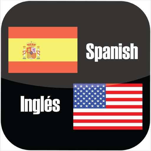 Scarica traduttore inglese-spagnolo gratis 2
