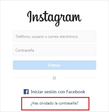 Come disattivare temporaneamente il tuo account Instagram? Guida passo passo 4
