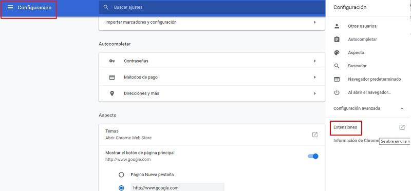 Come velocizzare Google Chrome al massimo e aumentare le prestazioni del tuo browser? Guida passo passo 2