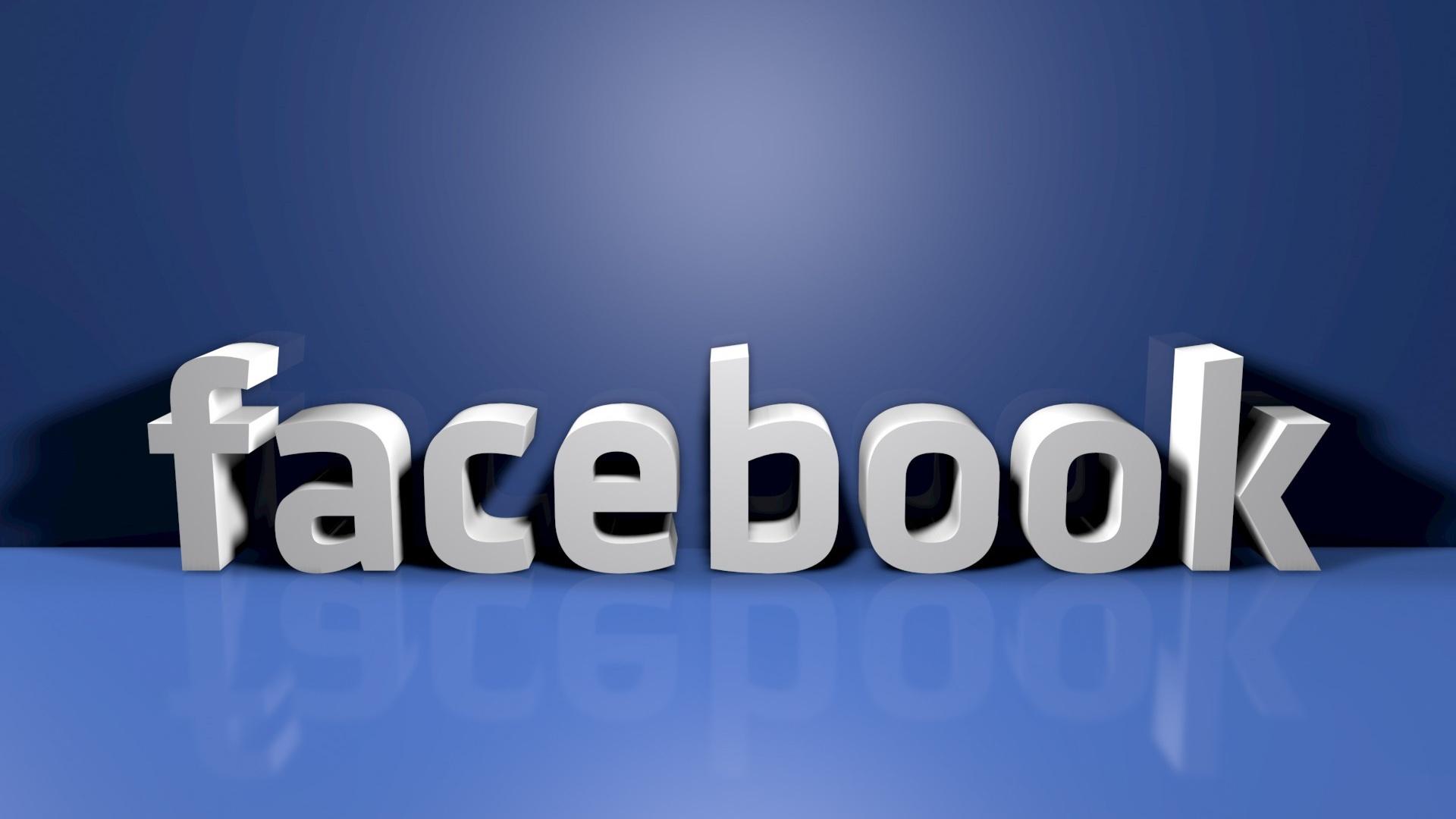 Facebook in spagnolo, la guida completa 3
