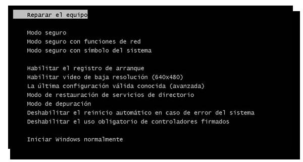 Avviare il PC in modalità provvisoria di Windows [MOLTO facile] 3