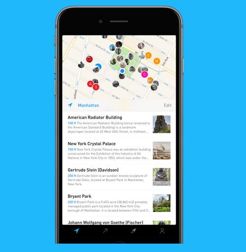 Scarica Richiedi per Android. Molte informazioni sul tuo smartphone 2