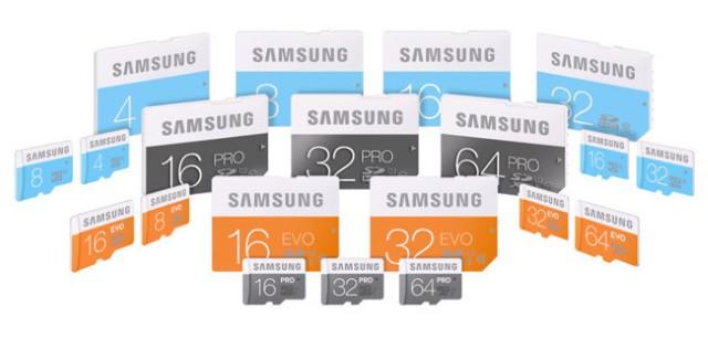 Come inserire una scheda di memoria nel Samsung J1 1