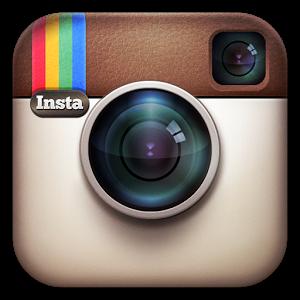 Come scaricare immagini e video di Instagram? 1