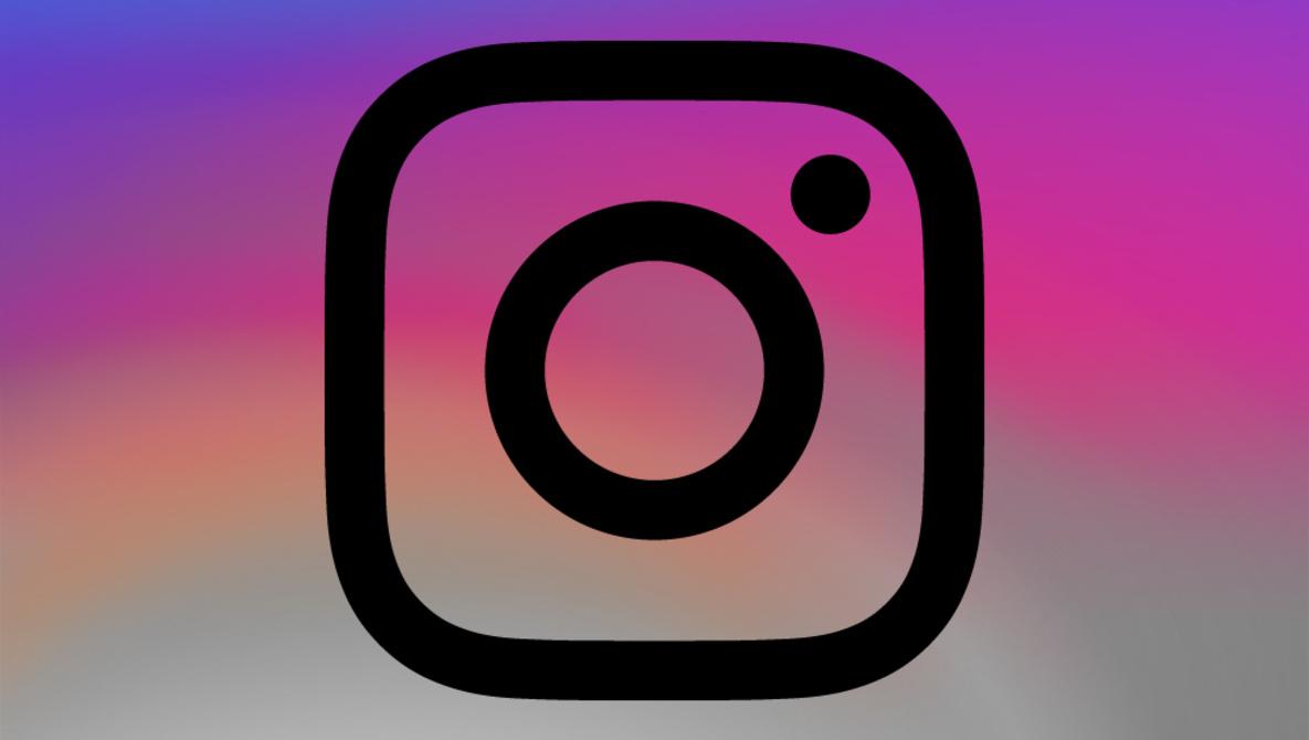 Cosa succede se blocco qualcuno su Instagram? 2