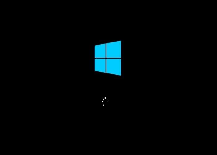 Come creare un USB avviabile o avviabile per installare Windows 8 e 8.1 da un pendrive esterno? Guida passo passo 3