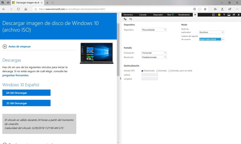 Come installare un gioco ISO su un PC Windows 7, 8 e 10 1