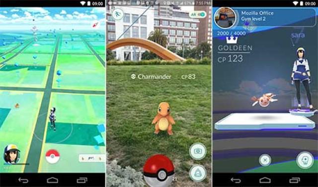 Come installare Pokémon Go su qualsiasi Android 2