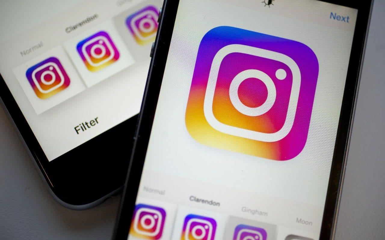 Come avere l'ultima versione di Instagram 2019 installata 1