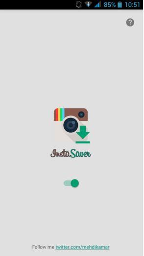 Come scaricare immagini e video di Instagram? 2