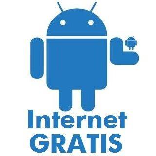 Come avere Internet gratuito su Android Mobile [MOLTO facile] 3