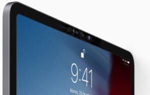 Come sbloccare il mio iPad se è stato bloccato? 3