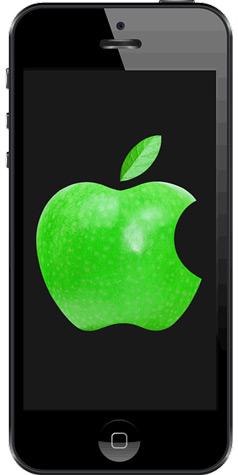 Quali sono le migliori app proibite nell'App Store per iOS che puoi installare sul tuo iPhone? Elenco 2019 2