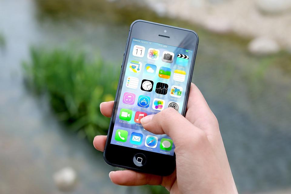 Come gestire più account Twitter su un iPhone? 2