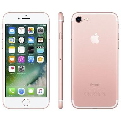 Quali sono le maggiori differenze tra iPhone 7 e iPhone 8 e quale è meglio scegliere? 2