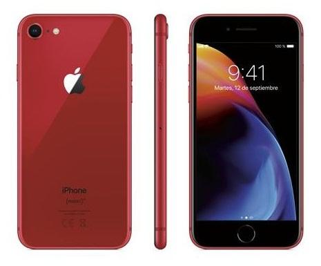 Quali sono le maggiori differenze tra iPhone 7 e iPhone 8 e quale è meglio scegliere? 3